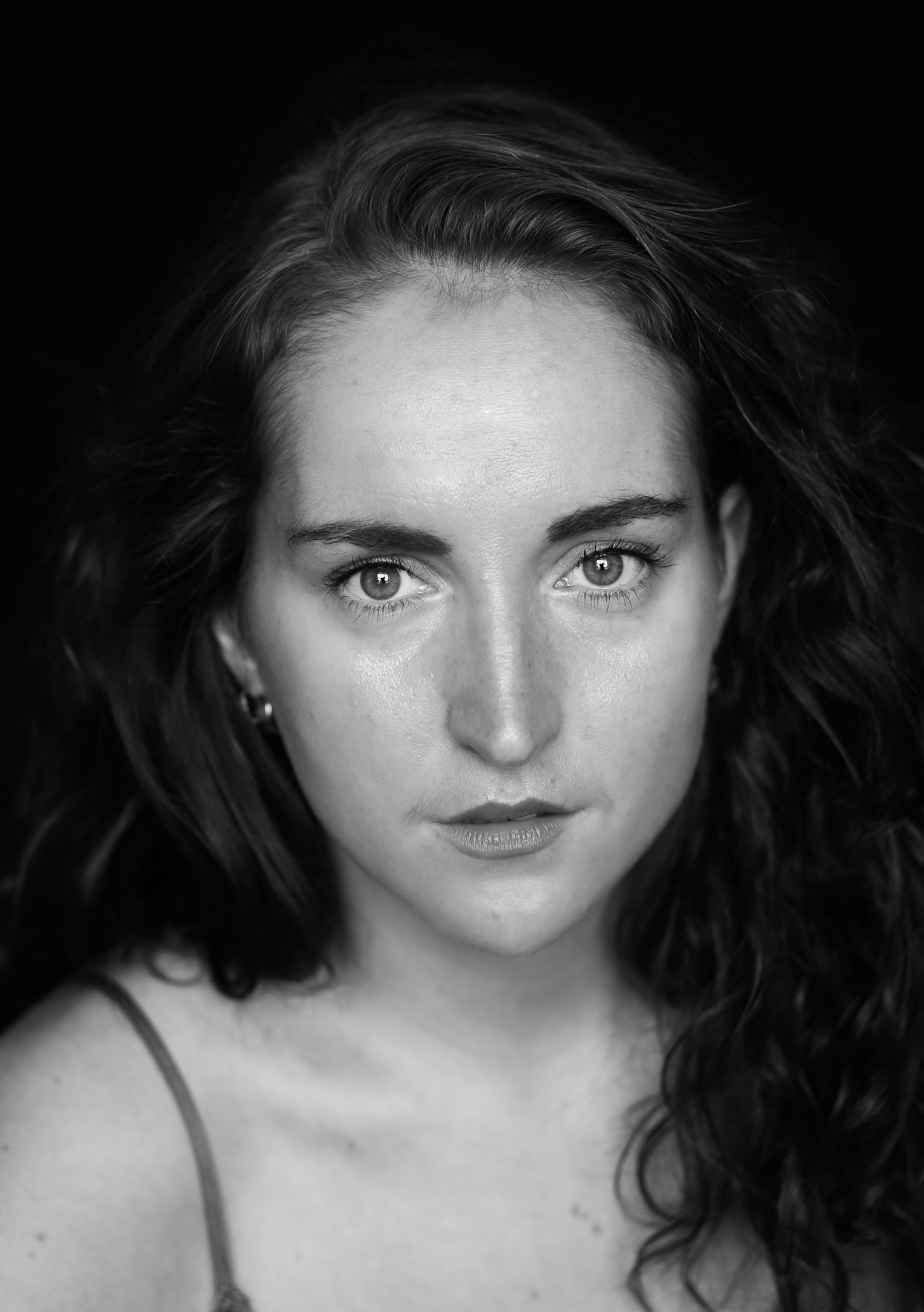 Gina Marchwinski