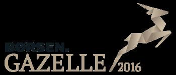 Gazelle_2016-720x321