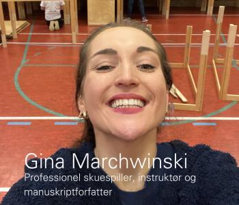 Gina Marchwinski (4)